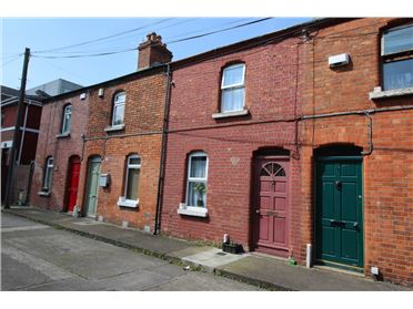 Photo of 4 St. Josephs Terrace, North Circular Road, Dublin 1