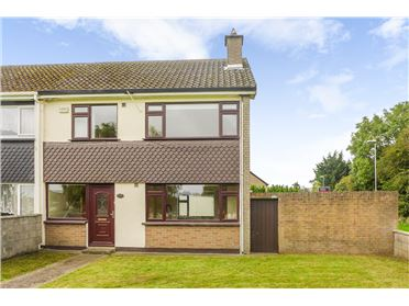 Photo of 135 Forest Hills, Rathcoole, Dublin
