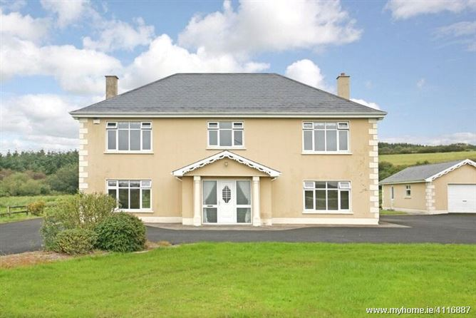 Breaffa West, Lissycasey, Ennis, Co Clare, V95 D7N3