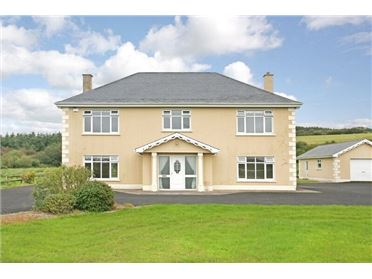 Photo of Breaffa West, Lissycasey, Ennis, Co Clare, V95 D7N3