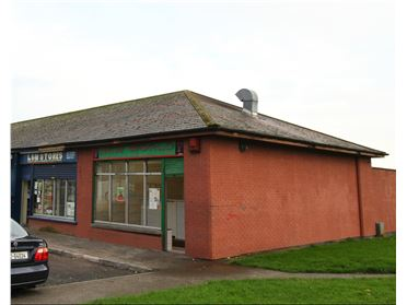 Main image of Unit 5, Muirhavnamore, Dundalk, Co. Louth