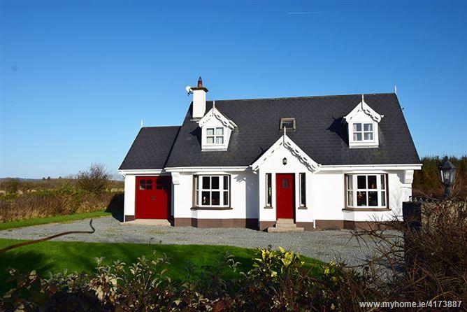 """""""Spring Well"""", Knocknoran, Kilmore Village, Wexford"""