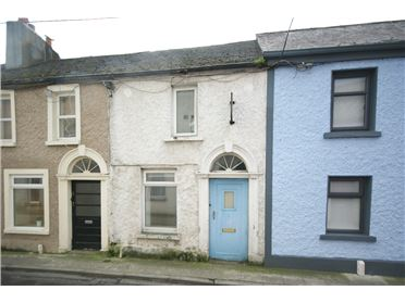 Photo of 7 Brown Street, Carlow Town, Carlow
