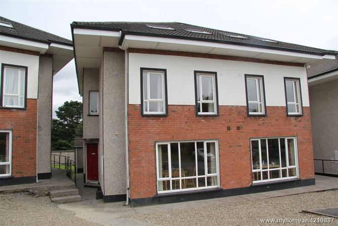 130 Glasan, Ballybane,   Galway City