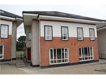 Photo of 130 Glasan, Ballybane,   Galway City