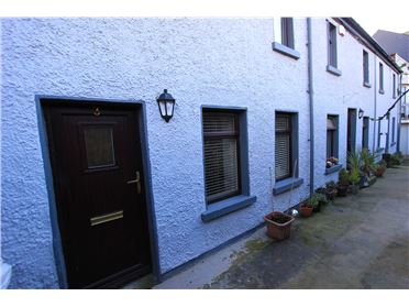 Photo of 2 Carpenters Court, Drogheda, Louth