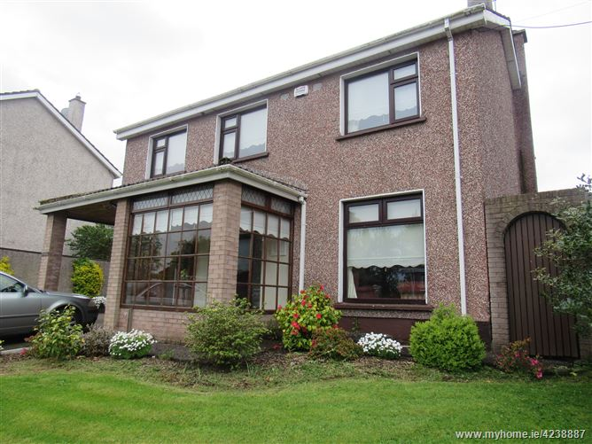 11 Parkwood Close, Commons Road, Blackpool, Cork