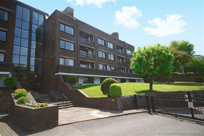 Main image of 7 Killiney Hill Park, Killiney, County Dublin