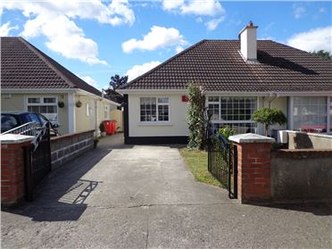 Photo of 20 Lohunda Downs, Clonsilla,   Dublin 15