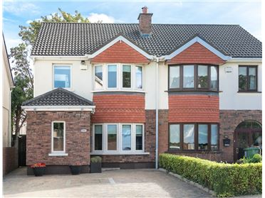 Photo of 189 Woodfield, Scholarstown Road, Rathfarnham, Dublin 16