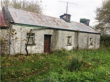 Photo of Ballymiles Clooneen , Bohola, Mayo