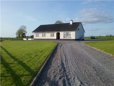 Photo of Curragh Lower, Kilcormac, Offaly