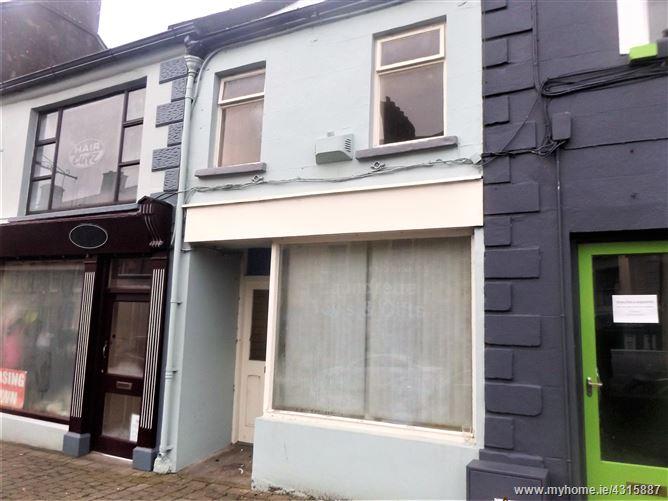 Main image for Main Street, Roscrea, Tipperary