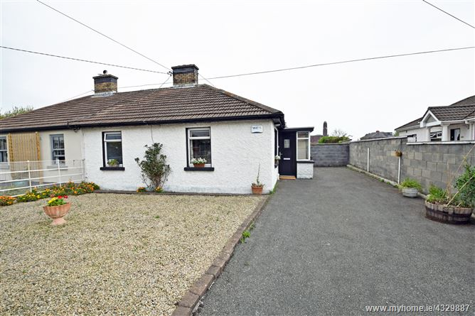 9 Farrenboley Cottages, Windy Arbour, Dublin 14