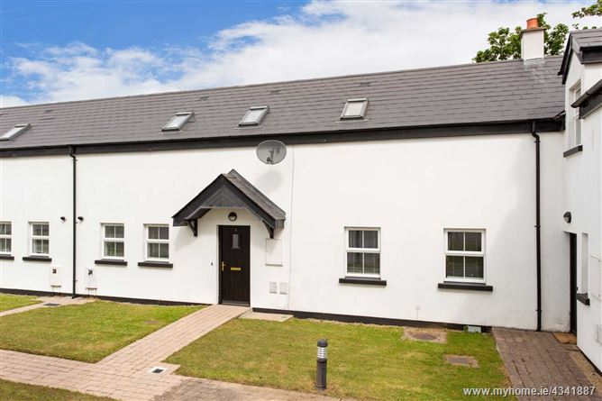 Main image for 4 Corrstown Mews, Corrstown Golf Club, Swords, Co. Dublin