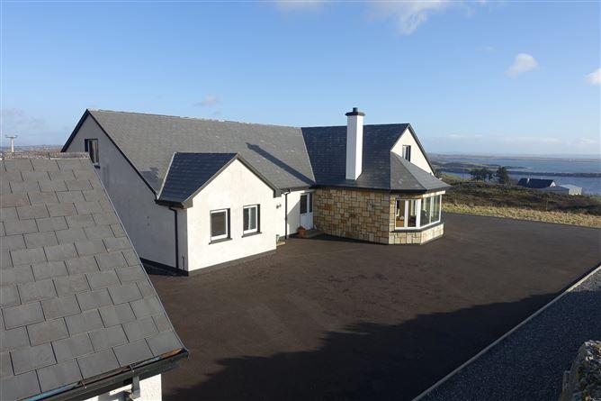 Main image for Roshine Hill, Killybegs, Donegal