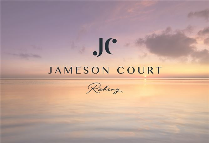 Jameson Court, Watermill Road, Raheny, Dublin