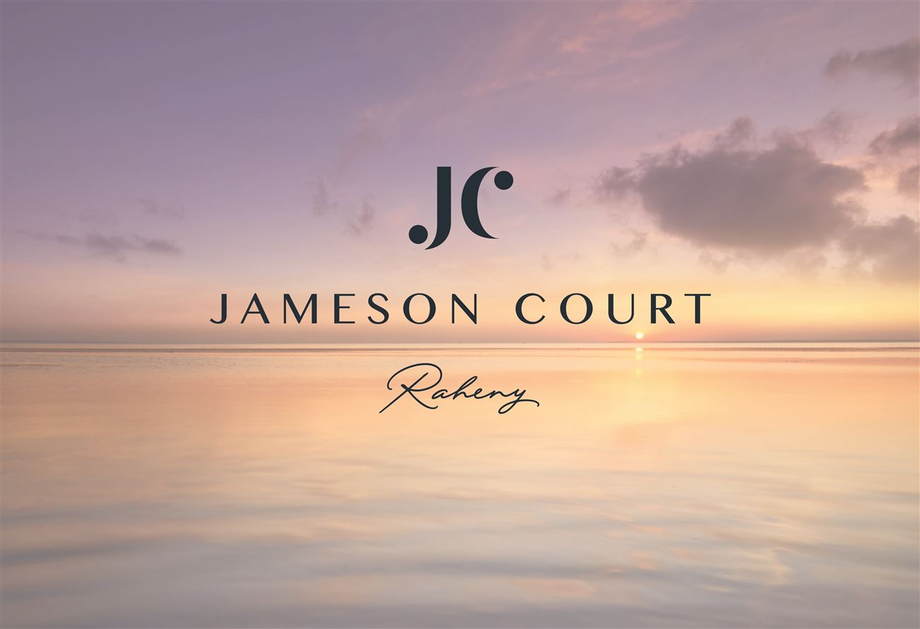 Main image for Jameson Court, Watermill Road, Raheny, Dublin