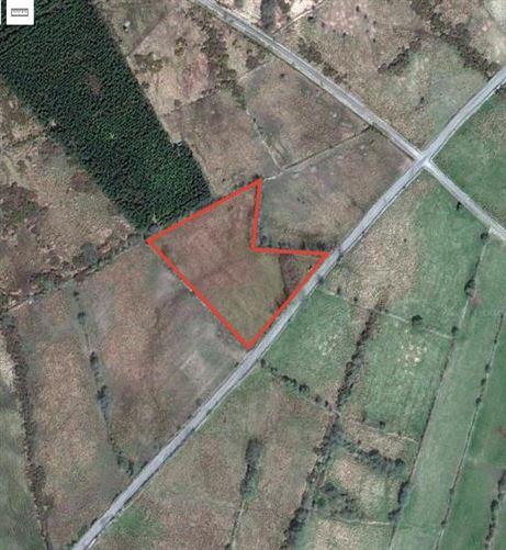 Main image for Cloonbard, Ballinagare, Roscommon