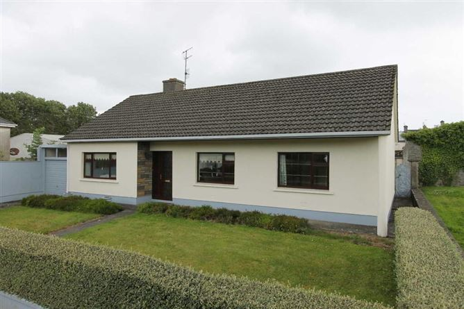 Main image for Ashe Road, County Tipperary, Nenagh, Co. Tipperary