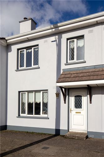 Main image for 2 The Square,Barrack Street,Loughrea,Co. Galway,H62 RX23
