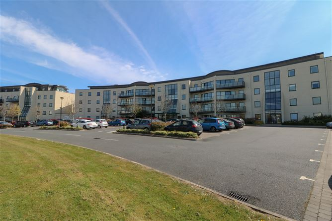 Main image for 222 Seabourne View , Greystones, Wicklow, A63 P923