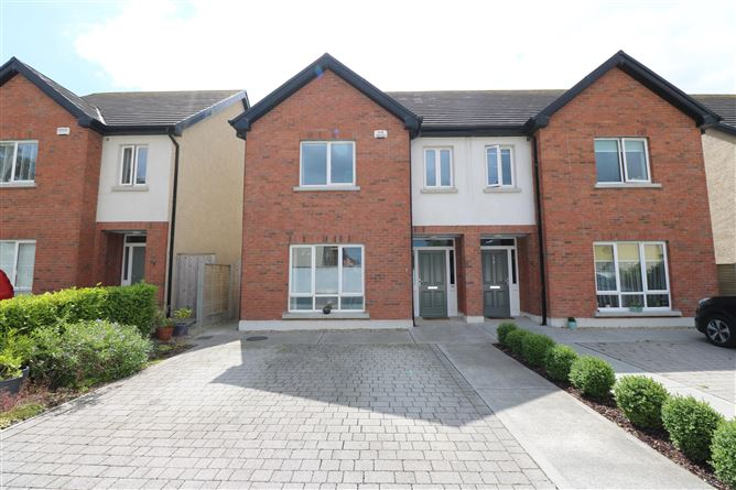 Main image for 16 Maydenhayes Lane, Mornington, Meath