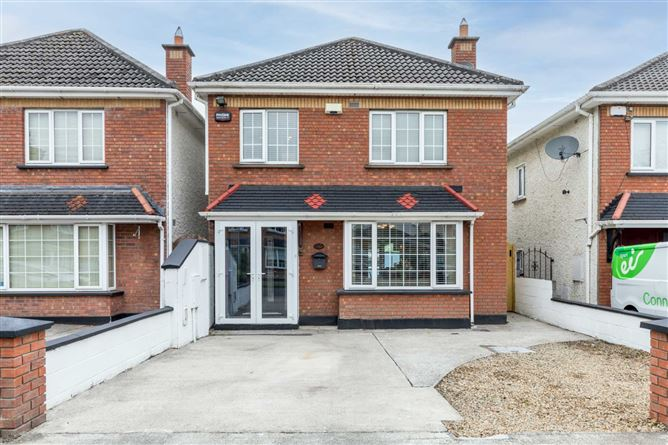 Main image for 110 Pace Road, Littlepace, Clonee, Dublin 15
