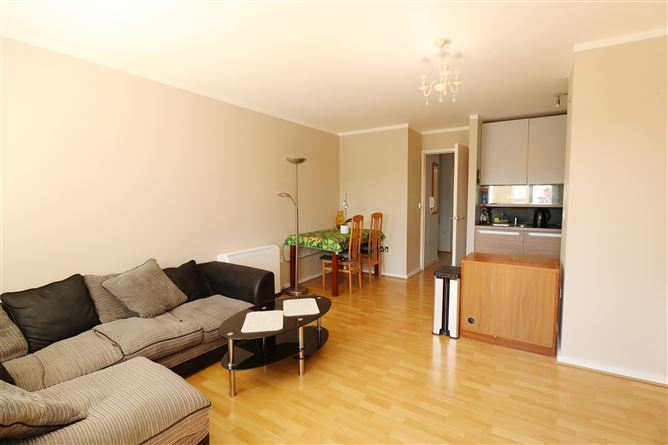 Main image for 22 Compass Court North, Royal Canal Court,, Ashtown, Dublin 15