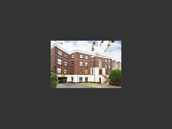 Main image for 19 Madison House, Rathgar, Dublin 6
