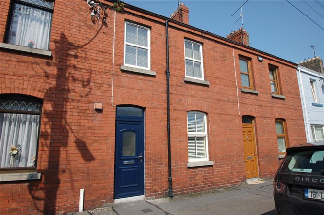 Main image for 84 Barrack Street, Dundalk, Louth