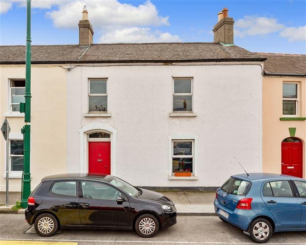 Main image for 18 Seafort Avenue, Sandymount, Dublin 4