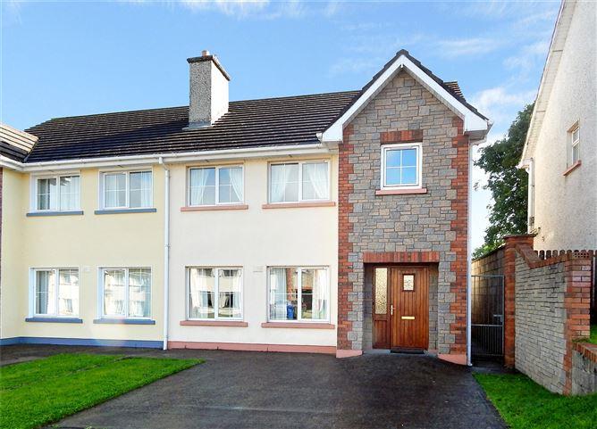 Main image for 18 Highfield,Newtownshandrum,Charleville,Co. Cork,P56 WP27