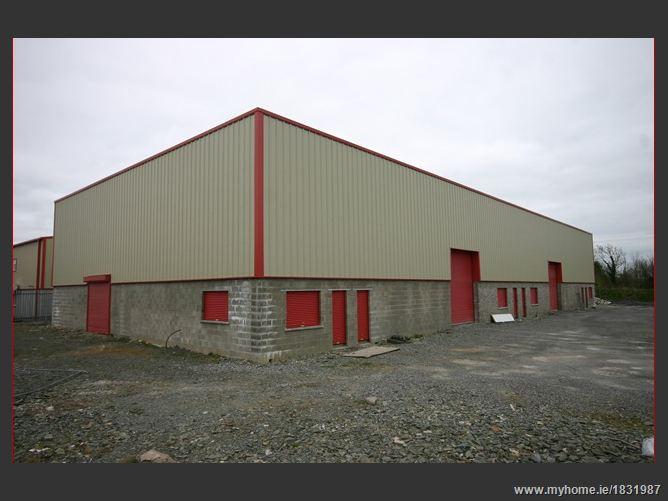 25 Mullaghboy Estate, Navan, Co. Meath