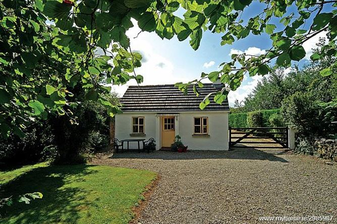 Cottage (225), Oughterard, Galway