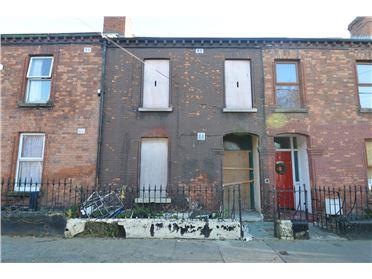 Photo of 8 St Anthonys Road, Rialto,   Dublin 8