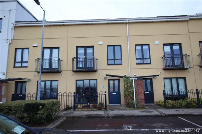28 Boyd House, The Coast, Baldoyle, Dublin 13