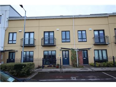 Photo of 28 Boyd House, The Coast, Baldoyle, Dublin 13