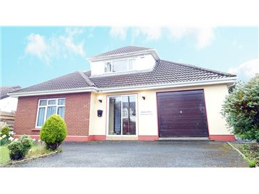 Photo of Glendower House, Cahercalla Road, Ennis, Clare