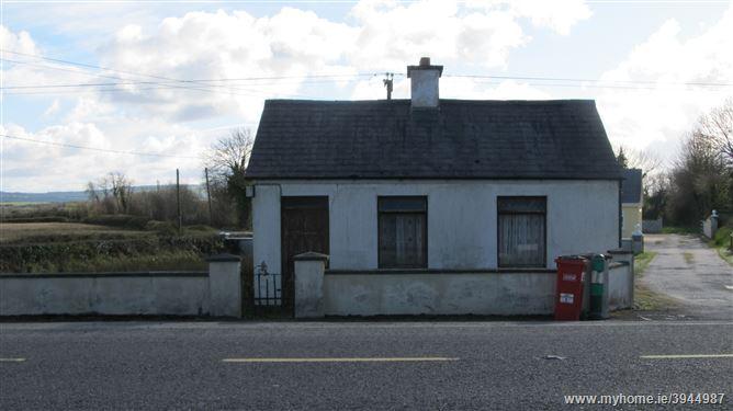 Photo of Knockannagore, Castleisland, Kerry