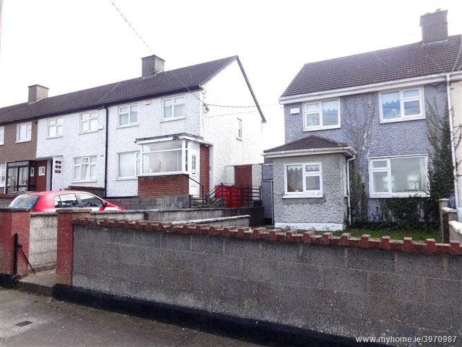 45 Kilshane Road, Finglas,   Dublin 11