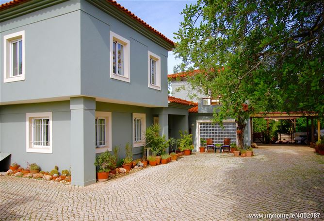 Main image for Loule - Rocha Monprole, Loulé, Faro, Portugal