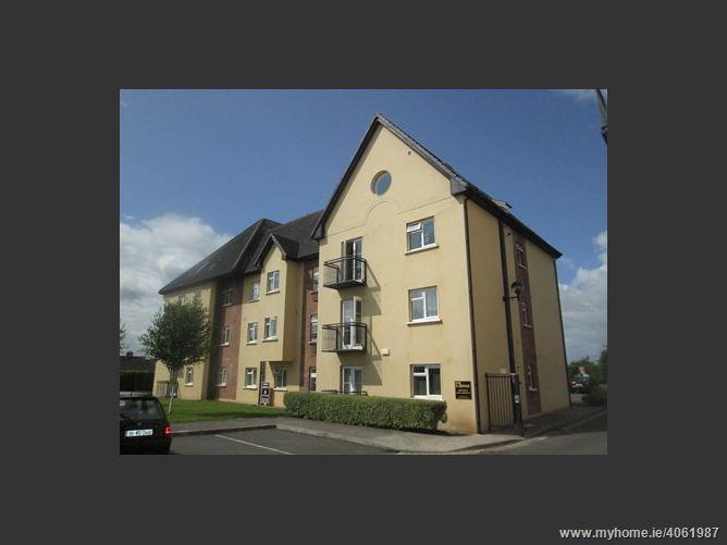 Photo of Apt 3 Holly Court, Broomfield, Midleton, Cork