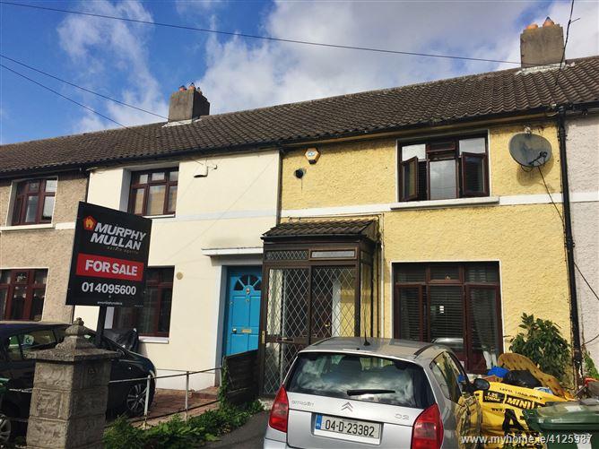 Photo of 17 Carrow Road, Drimnagh,   Dublin 12