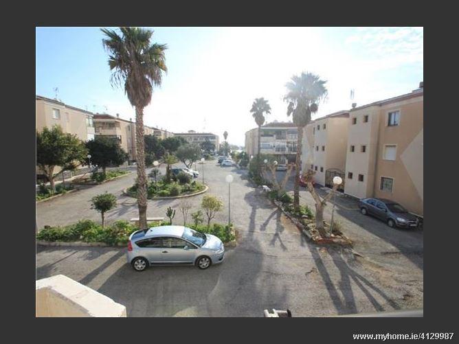 AvenidaROBLEDA, 03184, Torrevieja, Spain