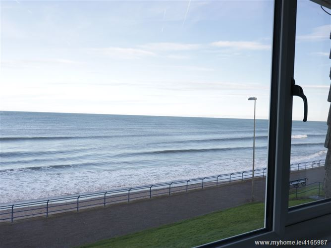 Main image for On The Beach,Spittal, Northumberland, United Kingdom