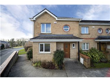 Photo of 9 The Village Green, Ratoath, Co. Meath, A85 TX98