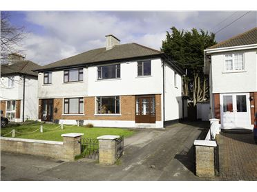 Photo of 108 Hillcrest Park, Glasnevin,   Dublin 11