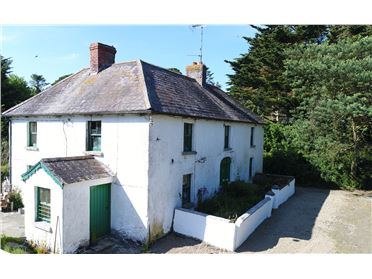 Photo of Killowen, Castletown, Wexford