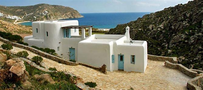 Main image for Argrari Mansion,Mykonos,Aegean South,Greece